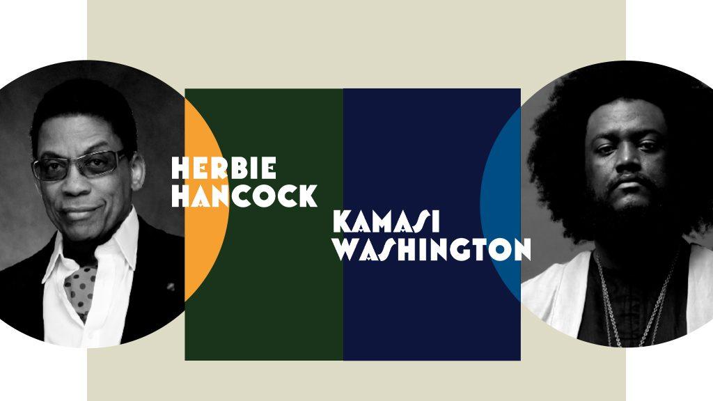 Herbie Kamasi 2.jpg