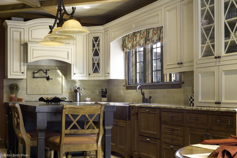 Kitchen-1-web.jpg