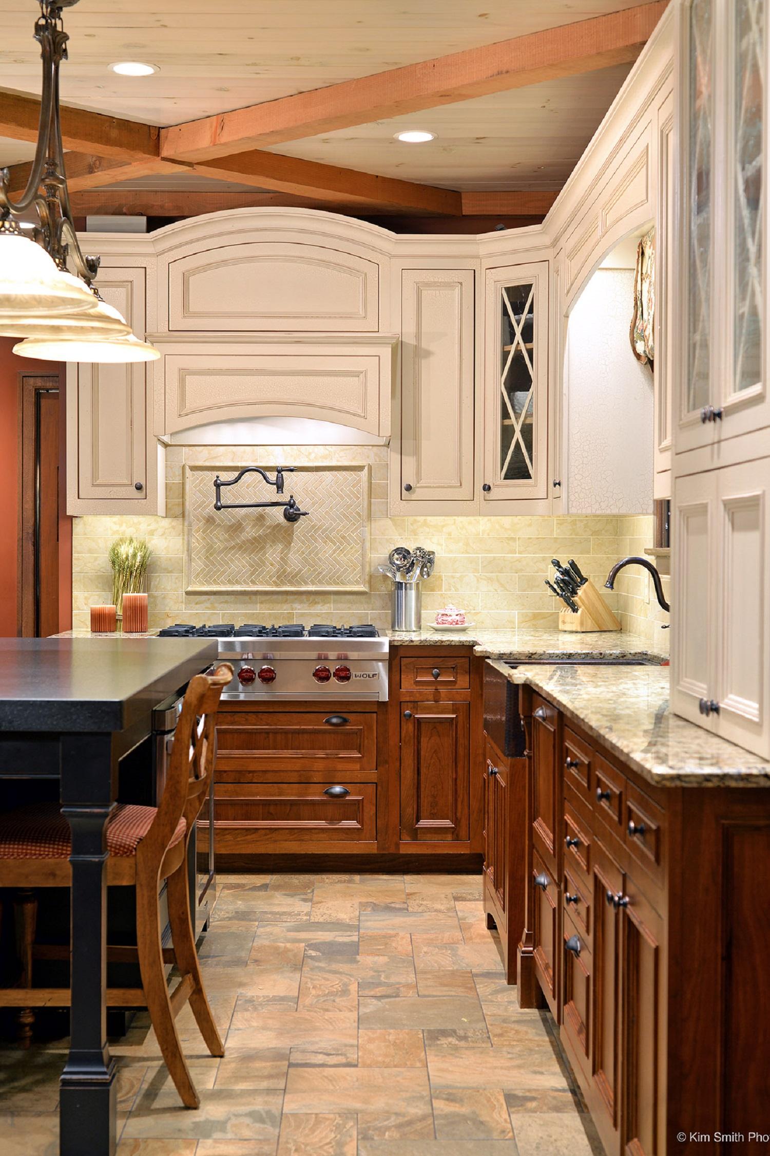 Kitchen2-web.jpg