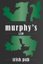 Murphy's Law.jpg