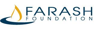 farash_logo.jpg
