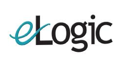 eLogic1.png