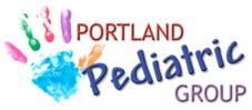 Portland Peds.jpg