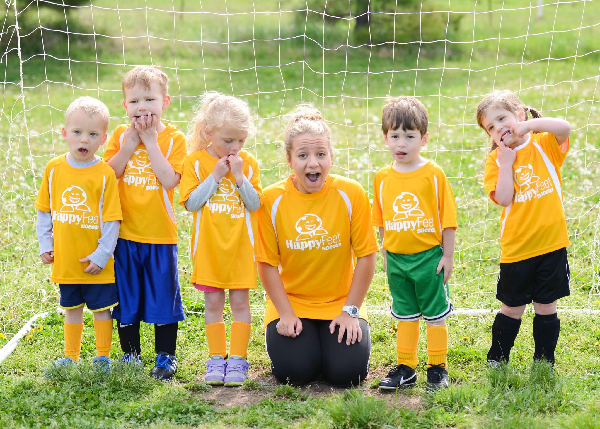 teamphotosillyfaces2.jpg