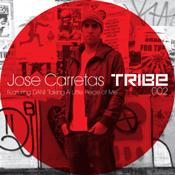 Taking A Little Piece Of Me Jose Carretas,Dani
