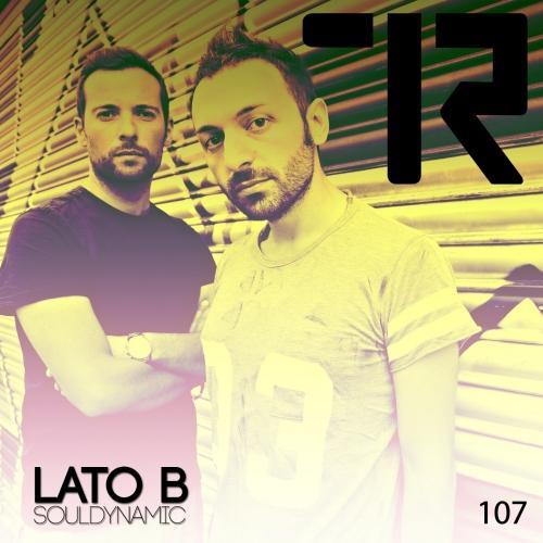 Lato B Souldynamic