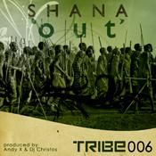 tribe006.jpg