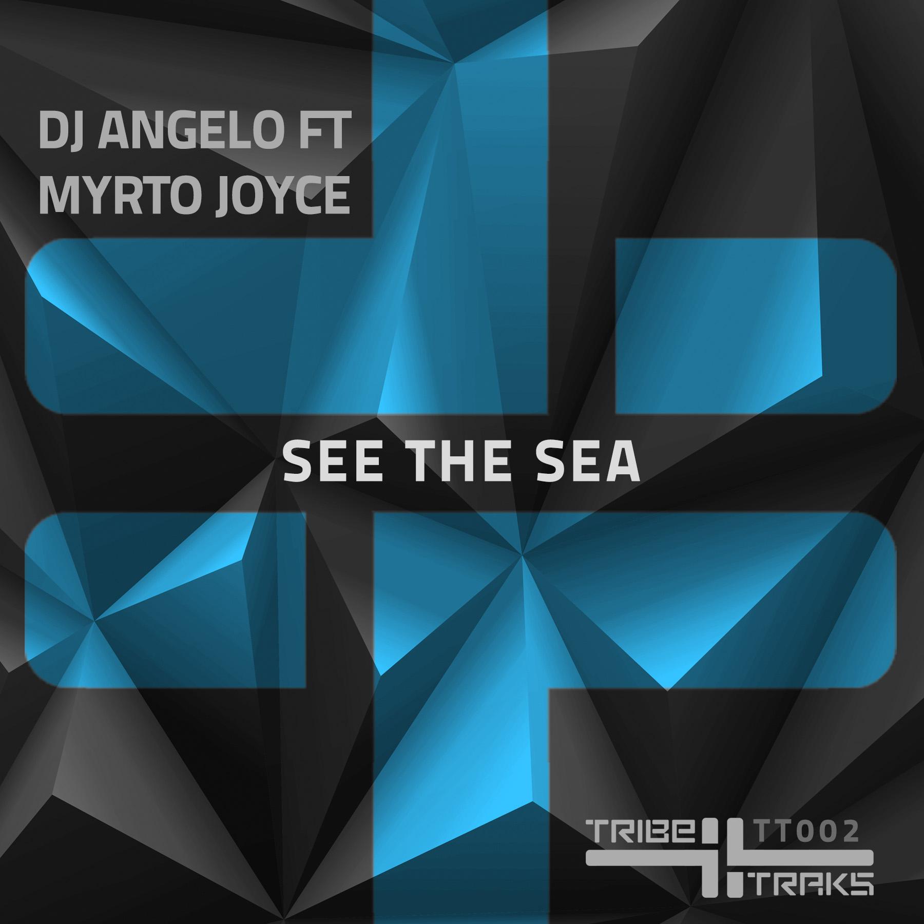 See the Sea DJ Angelo