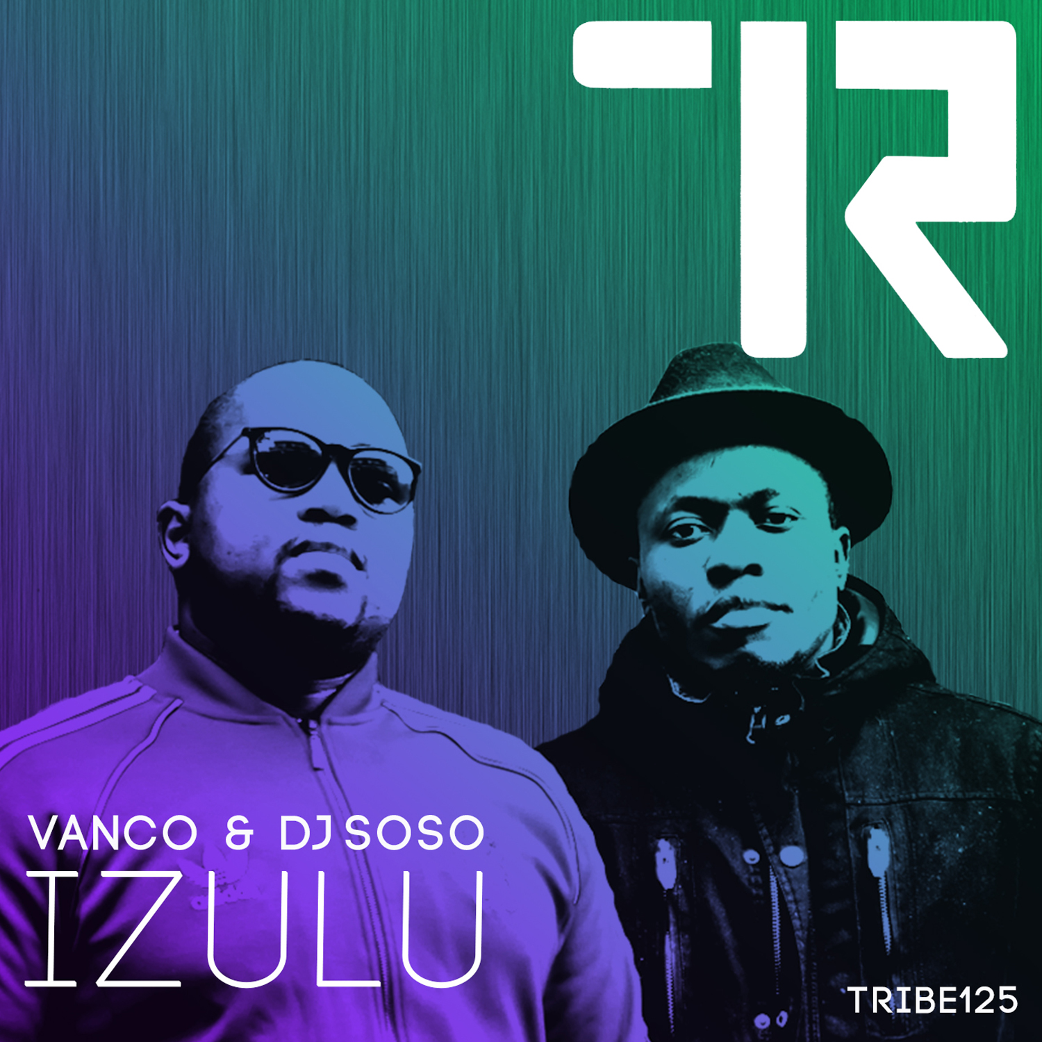 Izulu Dj Soso and Vanco