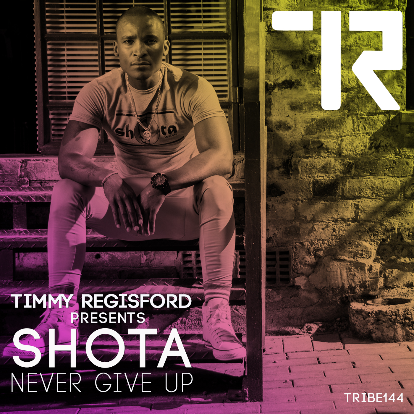 Never give up Cover.jpg