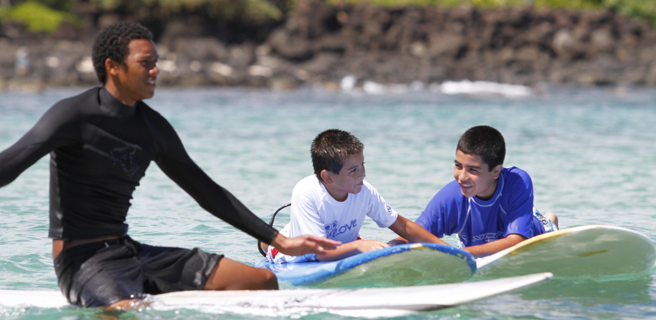 Catholic Surfing Ministries (Professional Surf Instruction).jpg