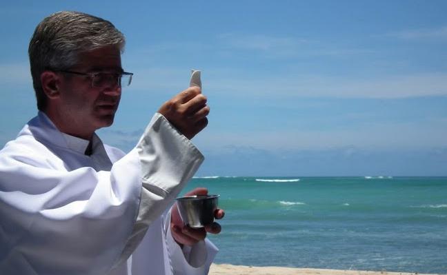 Catholic Surfing Ministries (Eucharist on the Beach).jpg
