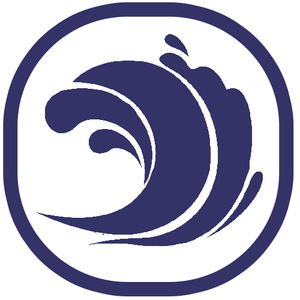 Pipeline Level   Extends the mission reach of Catholic Surfing Ministries by 500 miles.