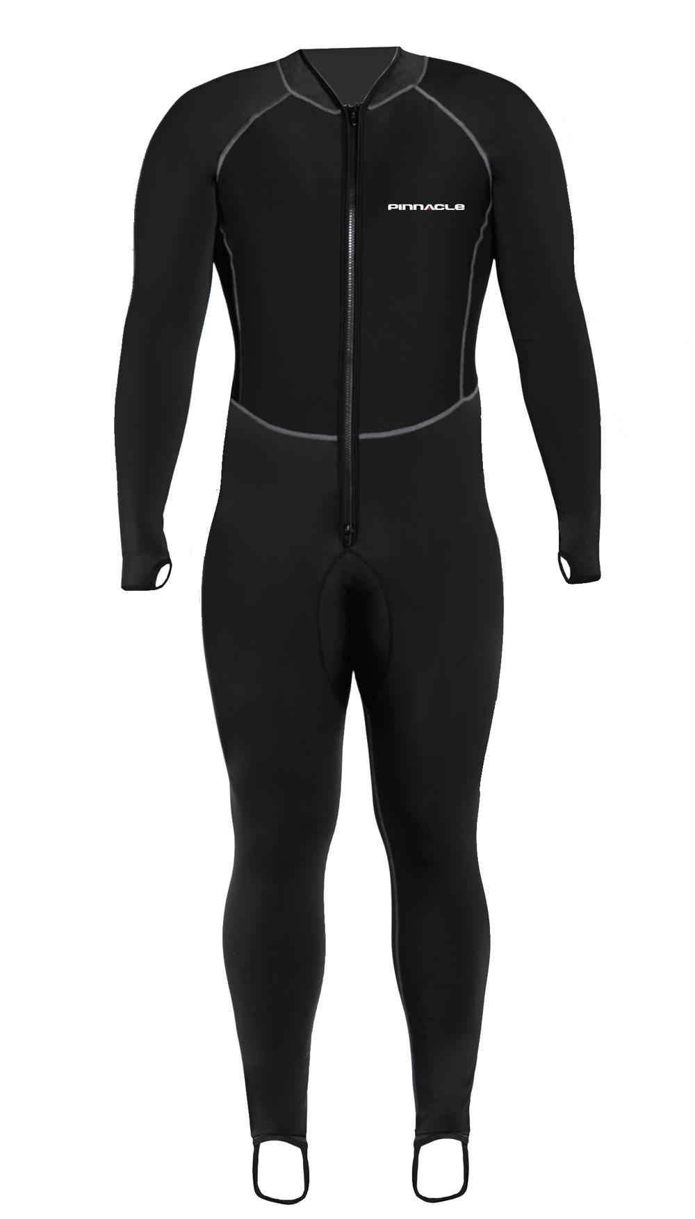 Stinger full suit