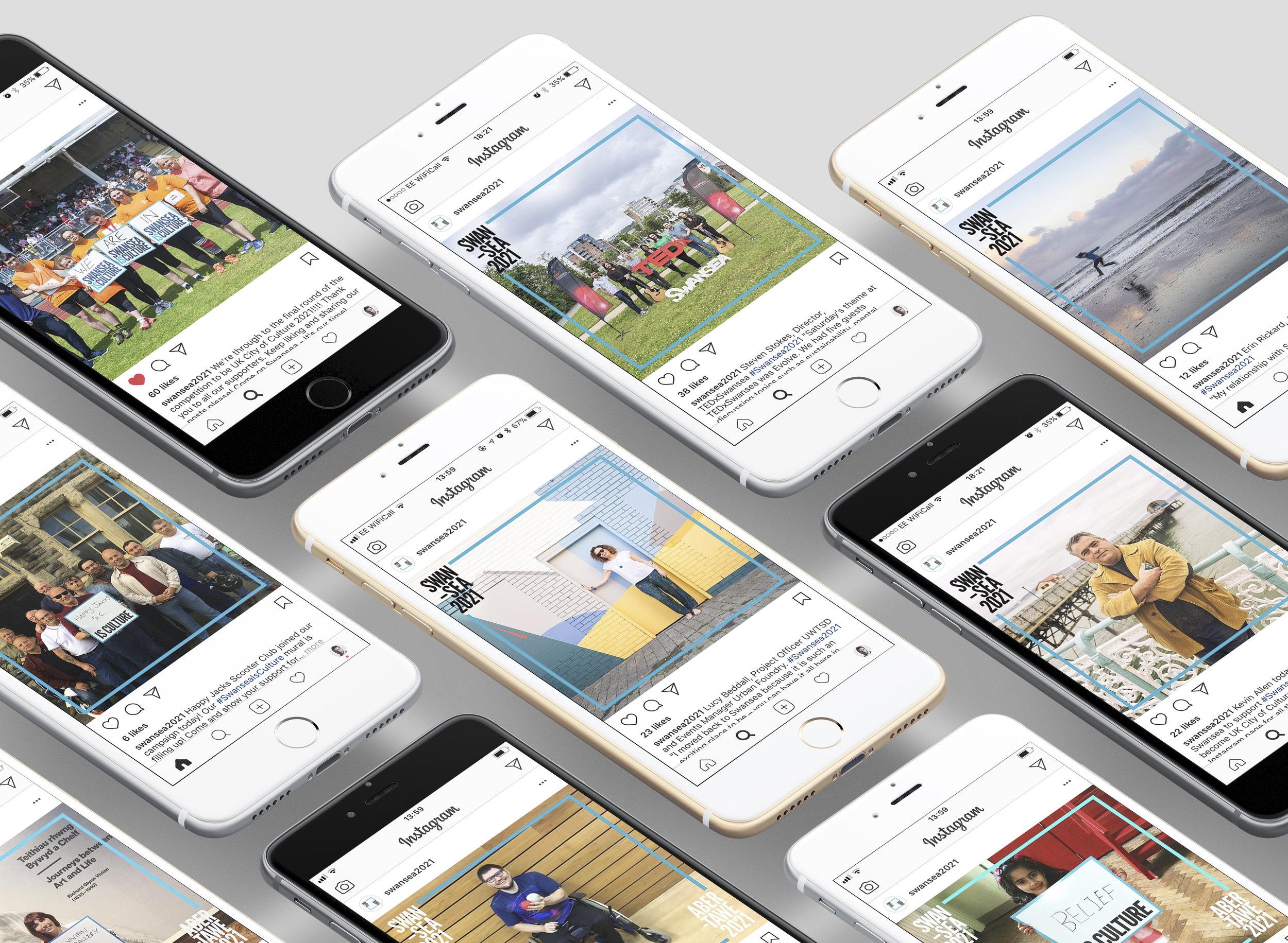 iPhone 7 Swansea Mockups v1.jpg