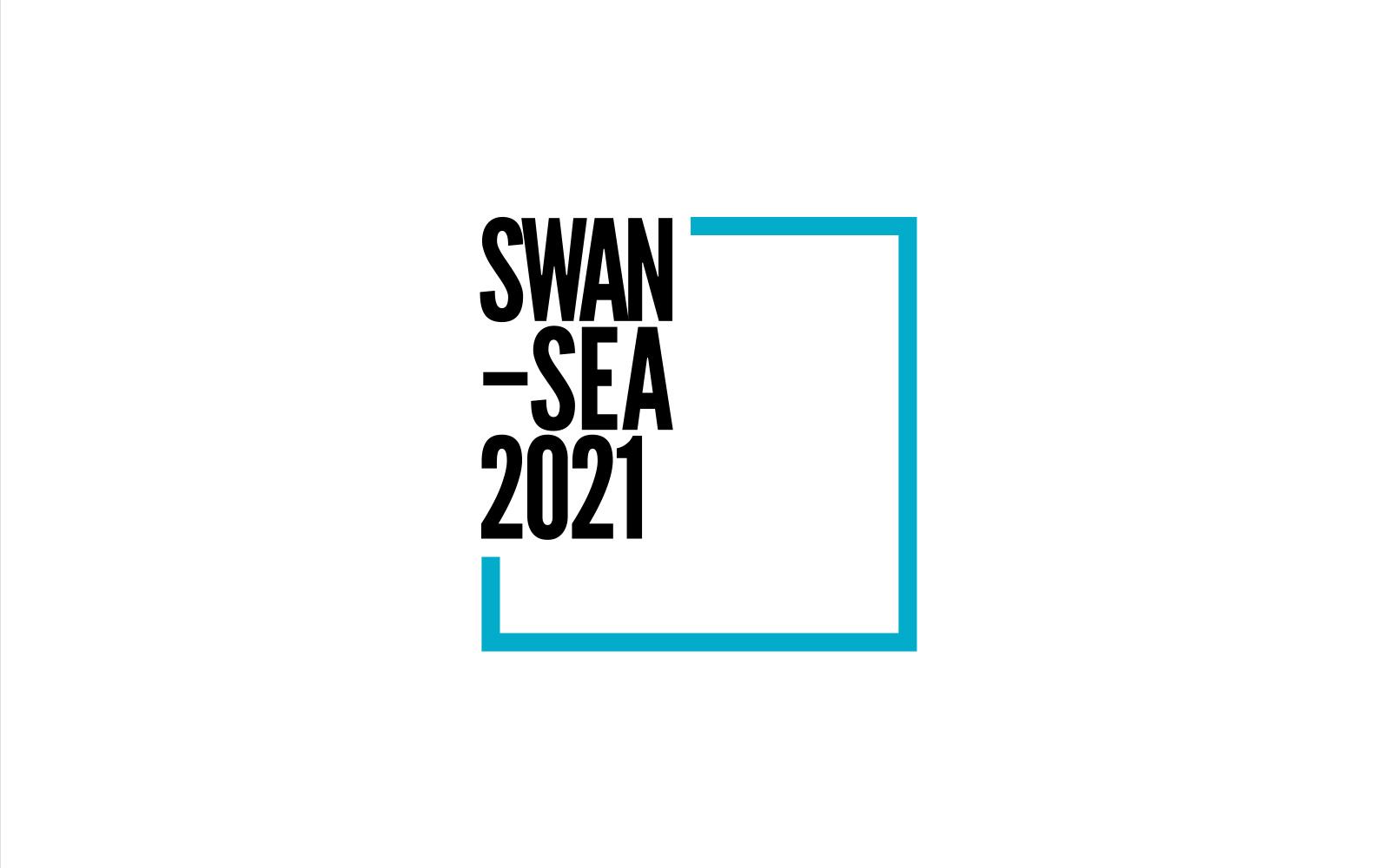 Swansea Banner 2500x700 Logos Half L.jpg