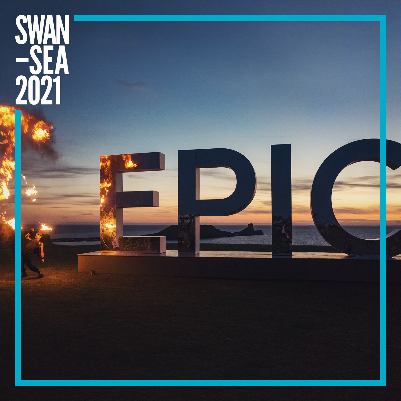 Swansea GIF Frame Final_10.jpg