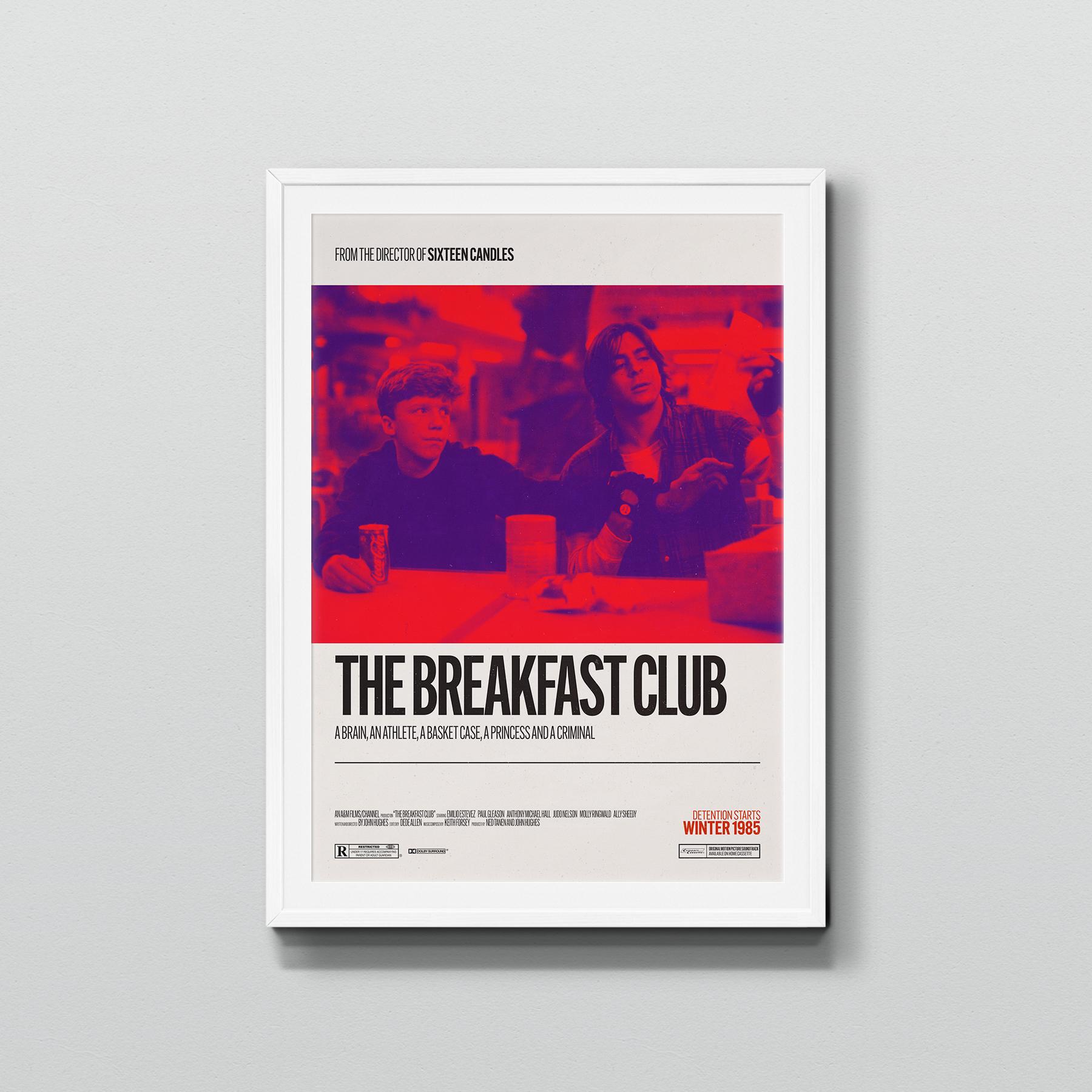 Poster_Mockup_A_01_Breakfast_Club.jpg