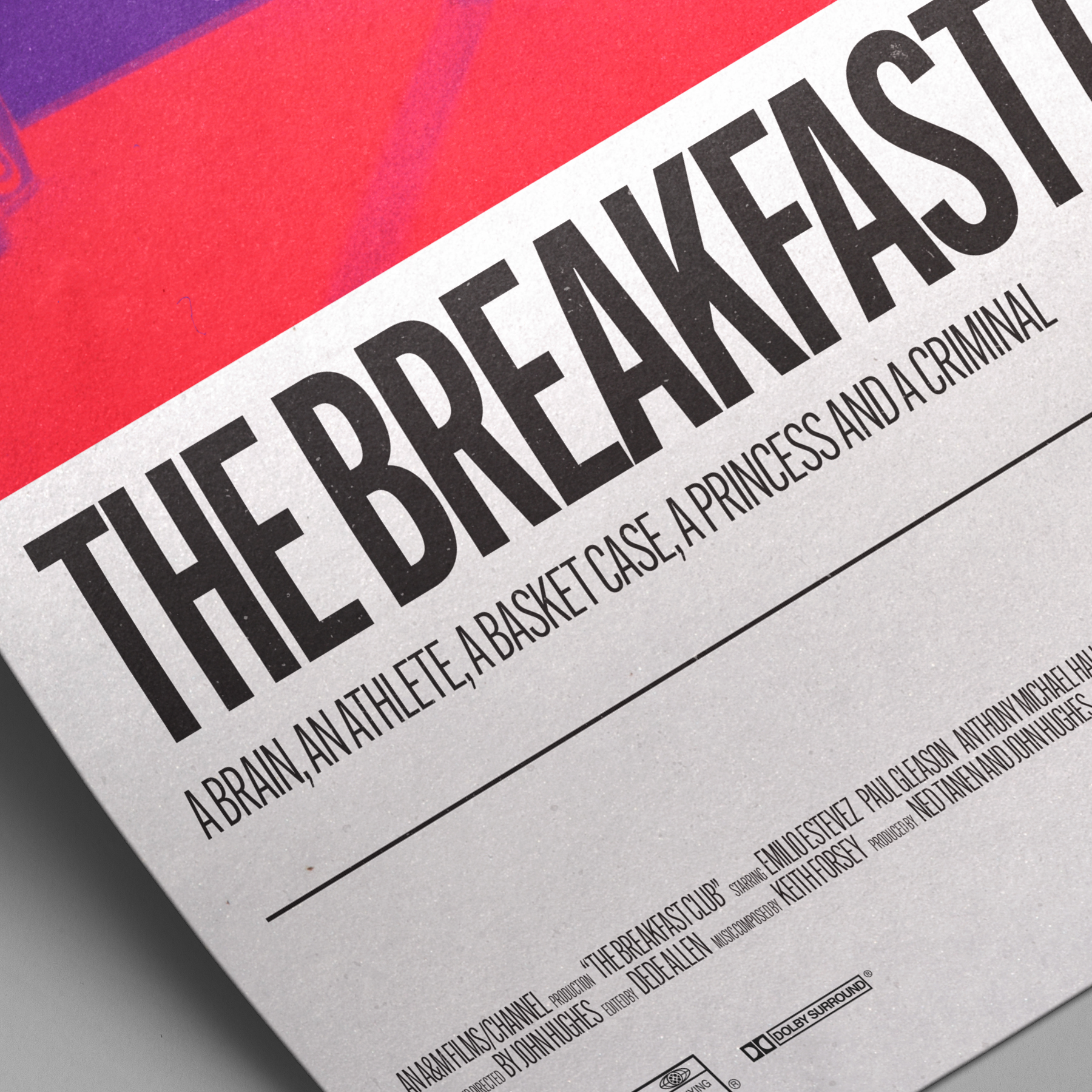 Poster_Mockup_C_01_Breakfast_Club.jpg
