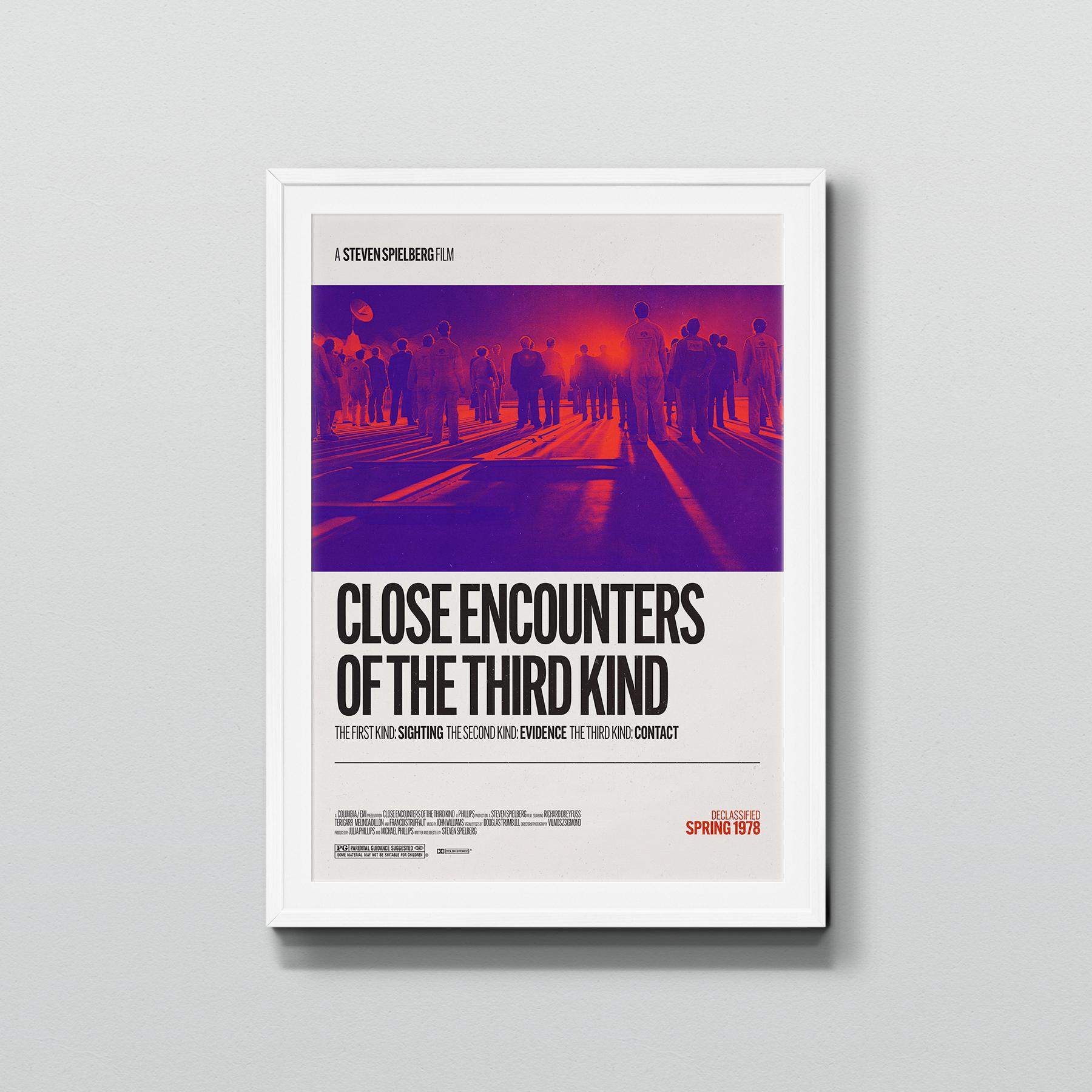Poster_Mockup_A_04_Close_Encounters.jpg