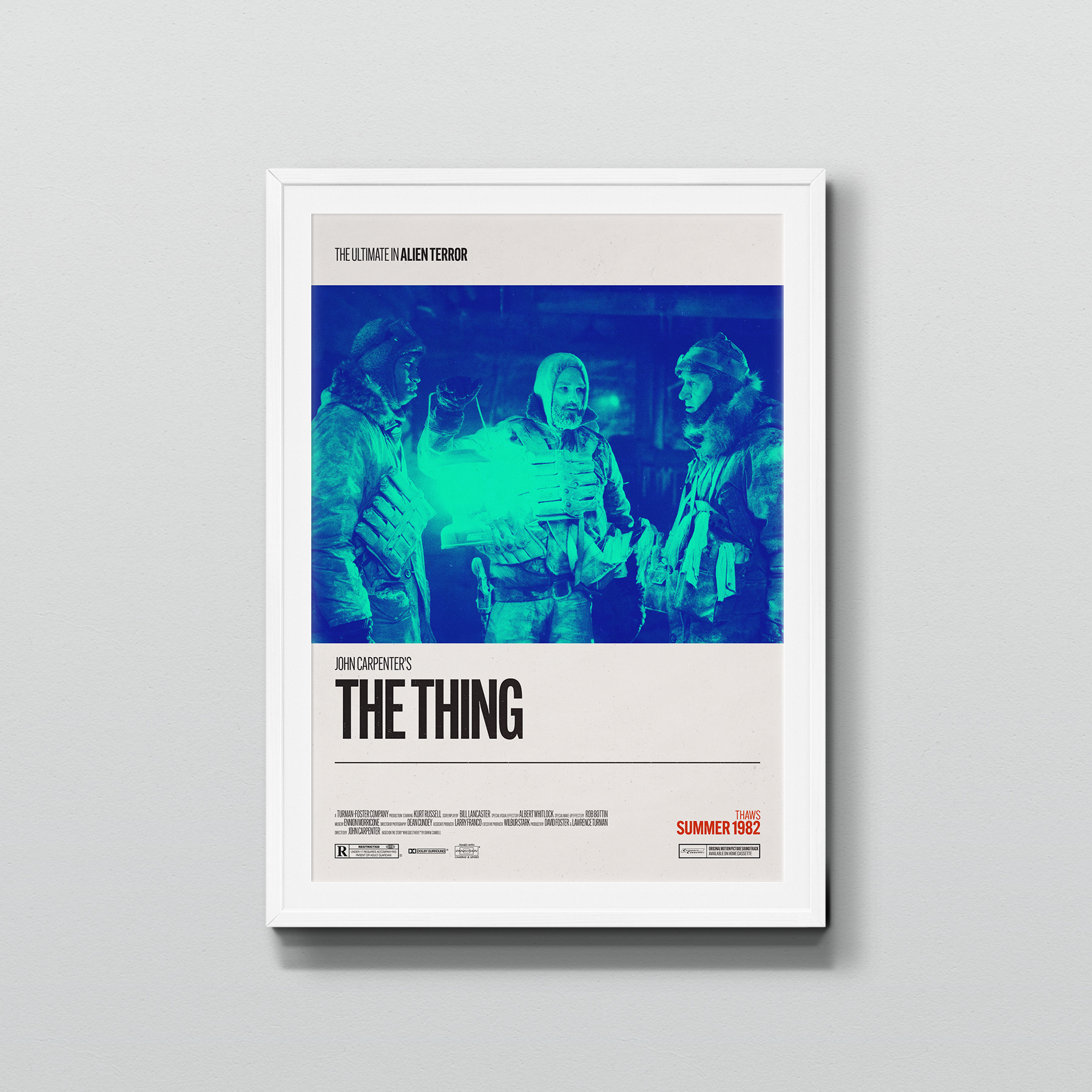 Poster_Mockup_A_03_The_Thing.jpg