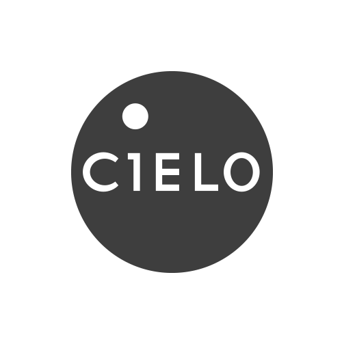 Client_Logo_Cielo.png