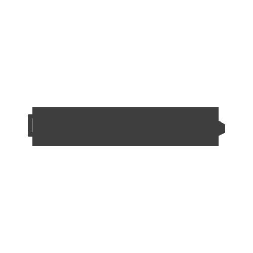Client_Logo_DigicelPlay.png