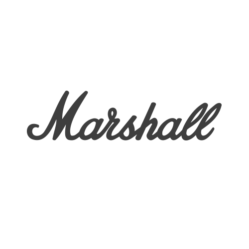 Client_Logo_Marshall.png