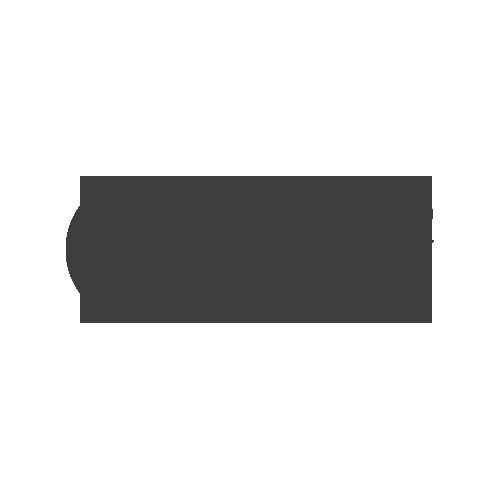 Client_Logo_Tesco.png