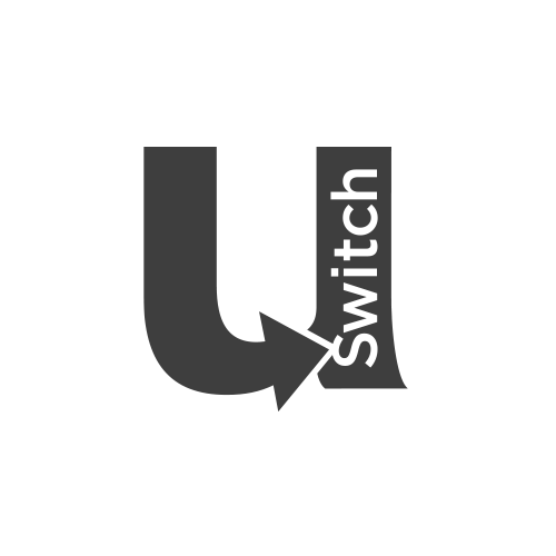 Client_Logo_uSwitch.png