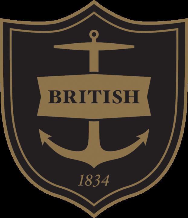 British-Logo.png