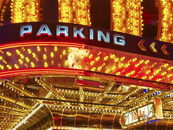 casino-lights.jpg
