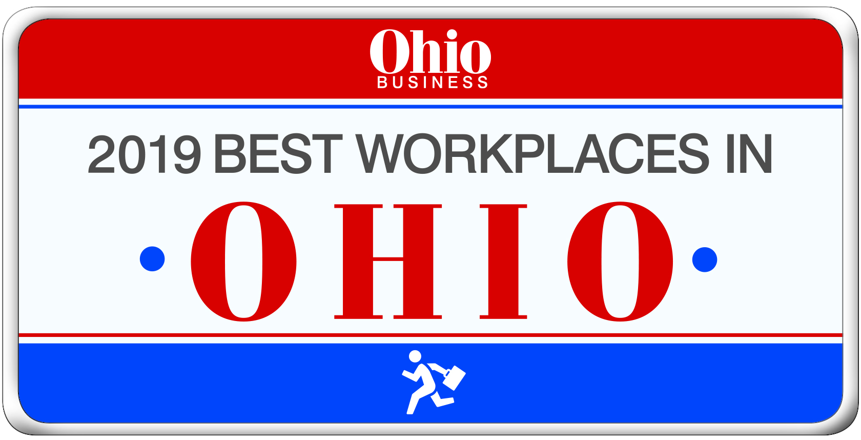 Ohio Best Workplace 2019.jpg