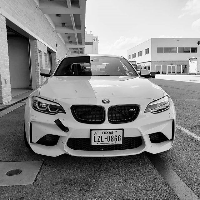 #BMW #BMWM