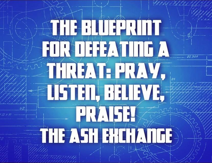 BlueprintForThreat.jpg