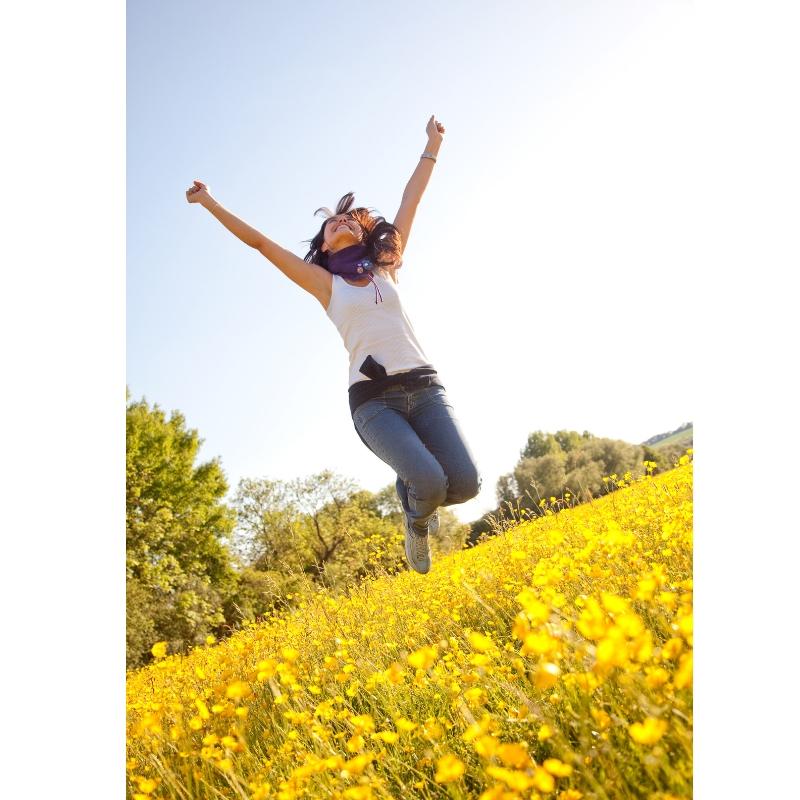 woman joy.jpg