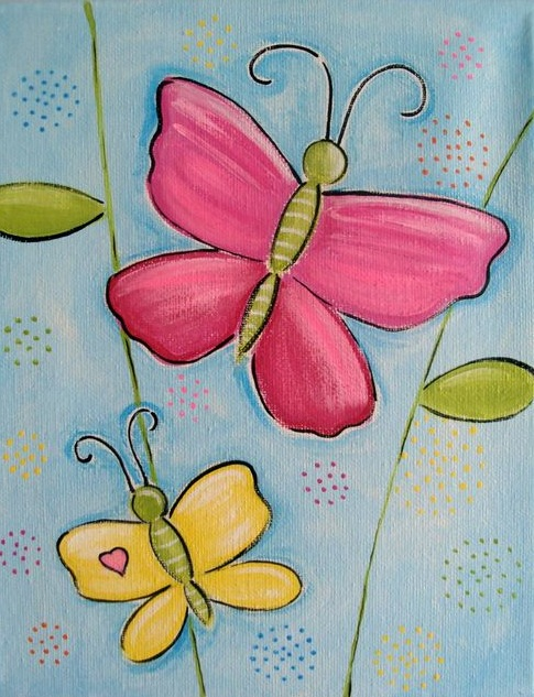 butterfly-kid-painting.jpg