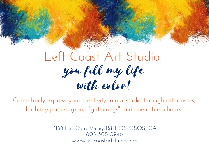 Left Coast Art Studio-5.jpg