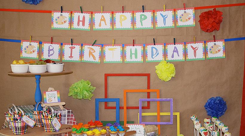 Art-Party-HappyBirthday.jpg