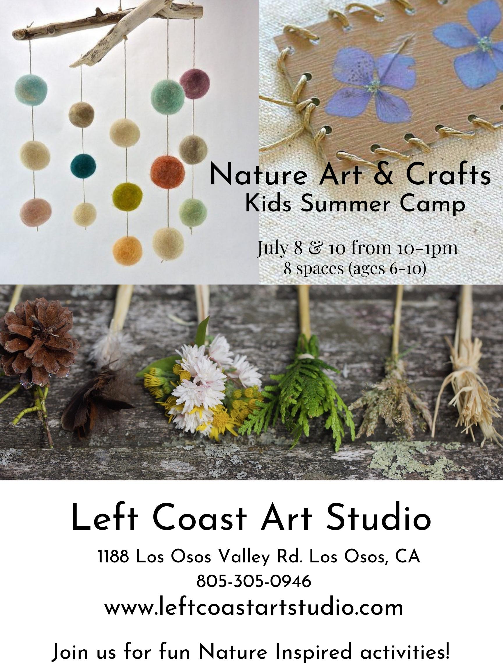 Nature & Art Kids Summer Camp-9.jpg