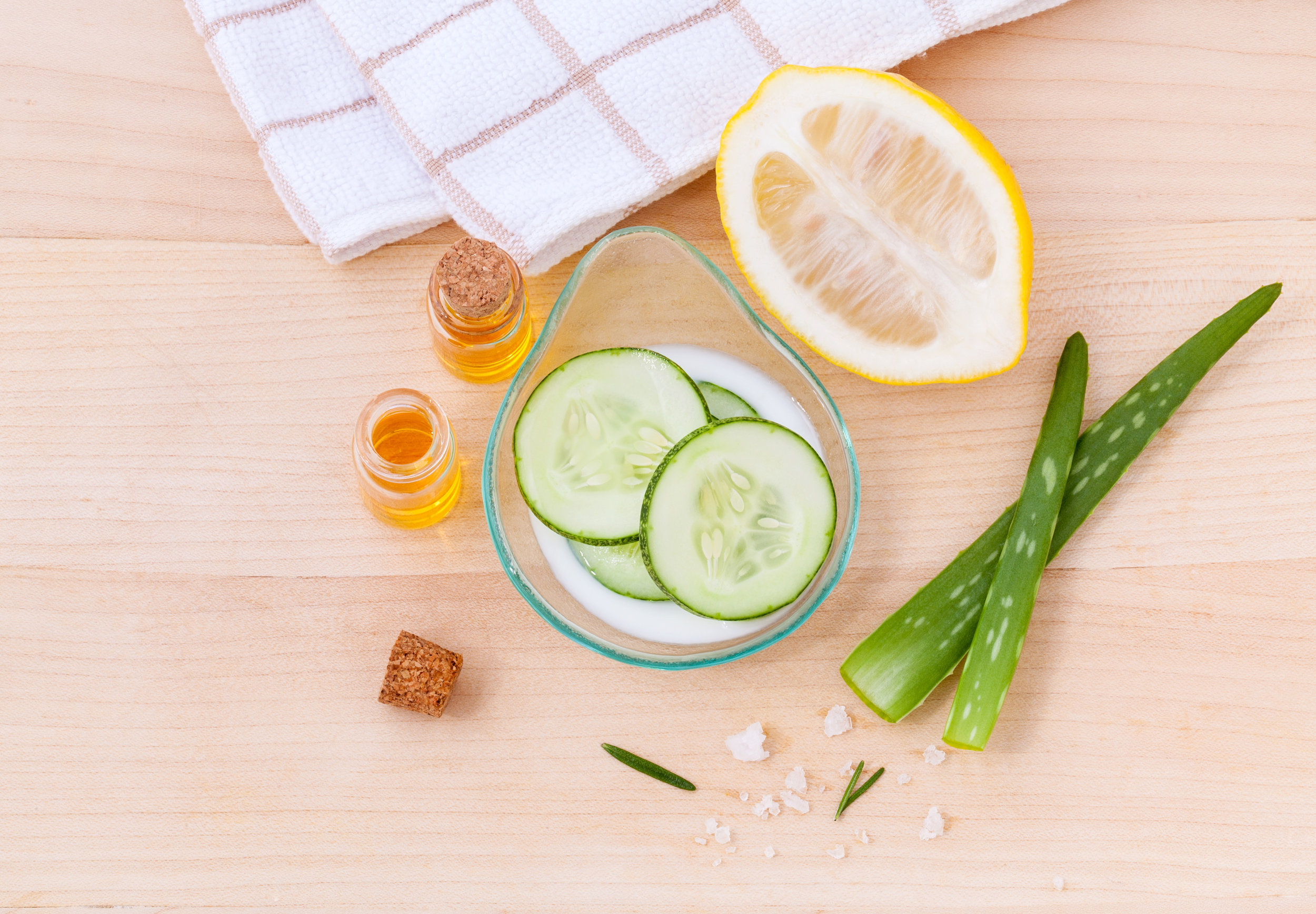 Canva - Natural Ingredients for Skincare.jpg