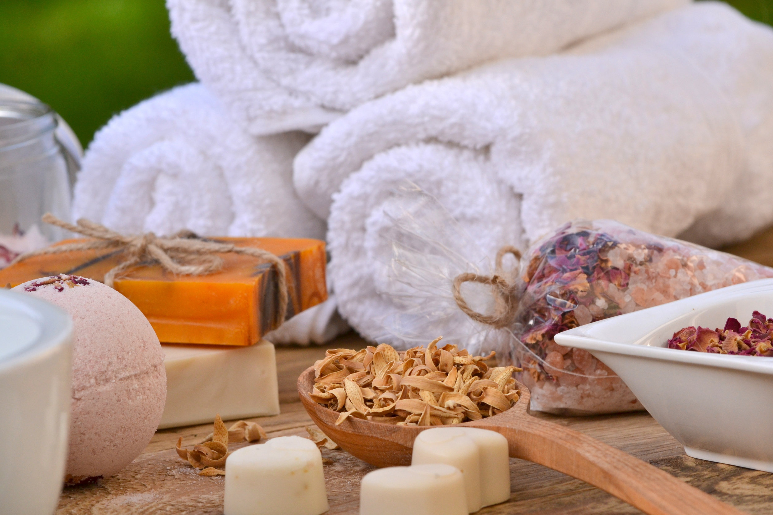 Canva - Spa Herbal Soaps and Cosmetics.jpg