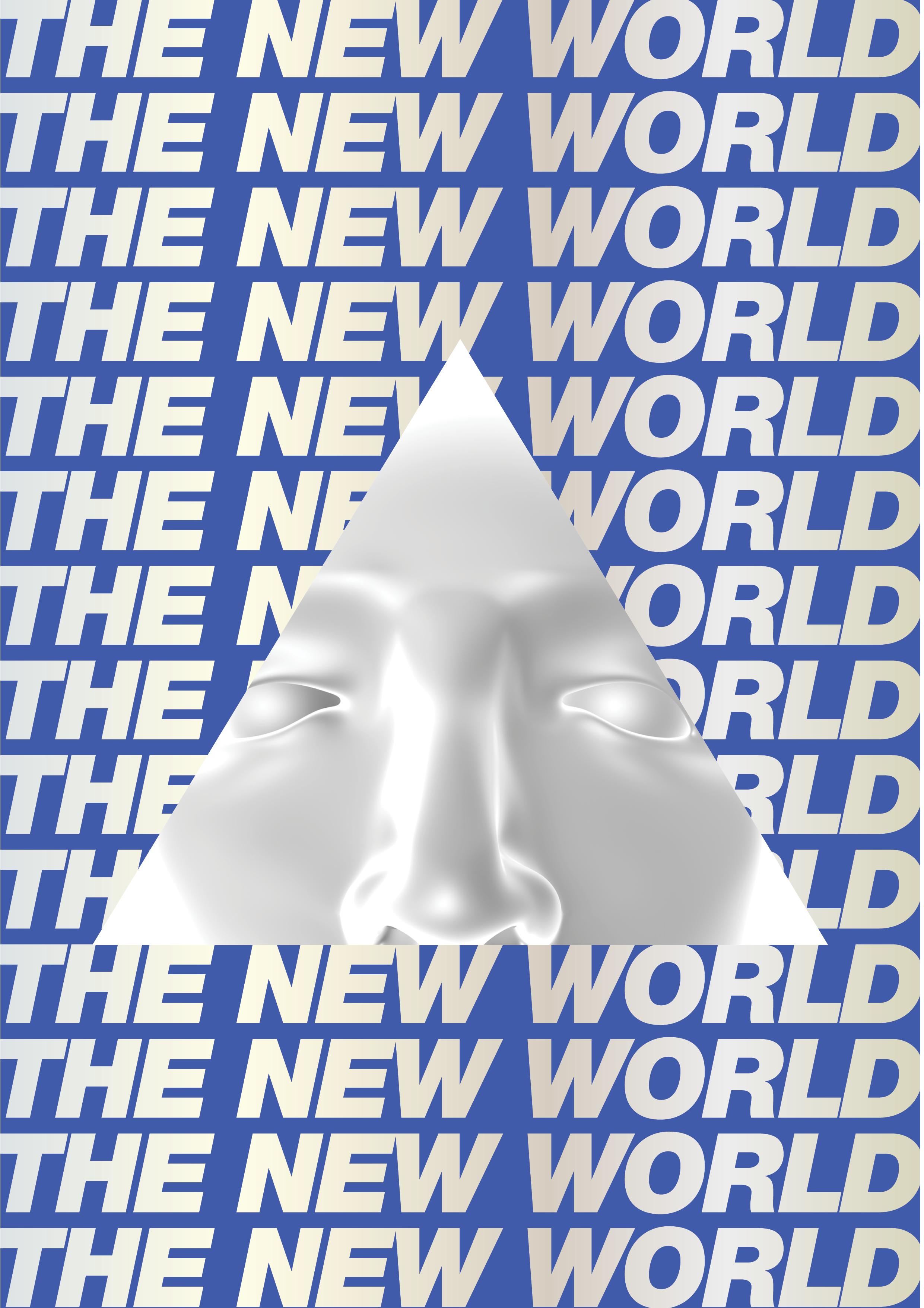 NEW WORLD.jpg
