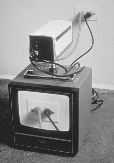 vkntmoodboard :     William Anastasi,  Transfer Copy  — 1968