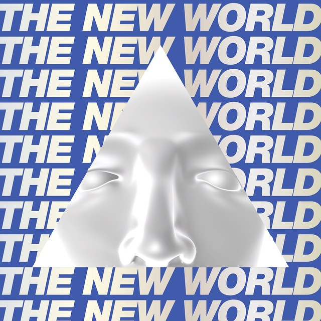 Project sketches #workinprogress #digitalart #3d #3dart #typography #artdirection #graphicdesign #pyramid #cyberspace #avatar #newworld #dystopia #future #posterart #saluspace #prism #nsa #snowden #collage #illustration #internet #meme #face #selfie #art #faqs (at the new world)