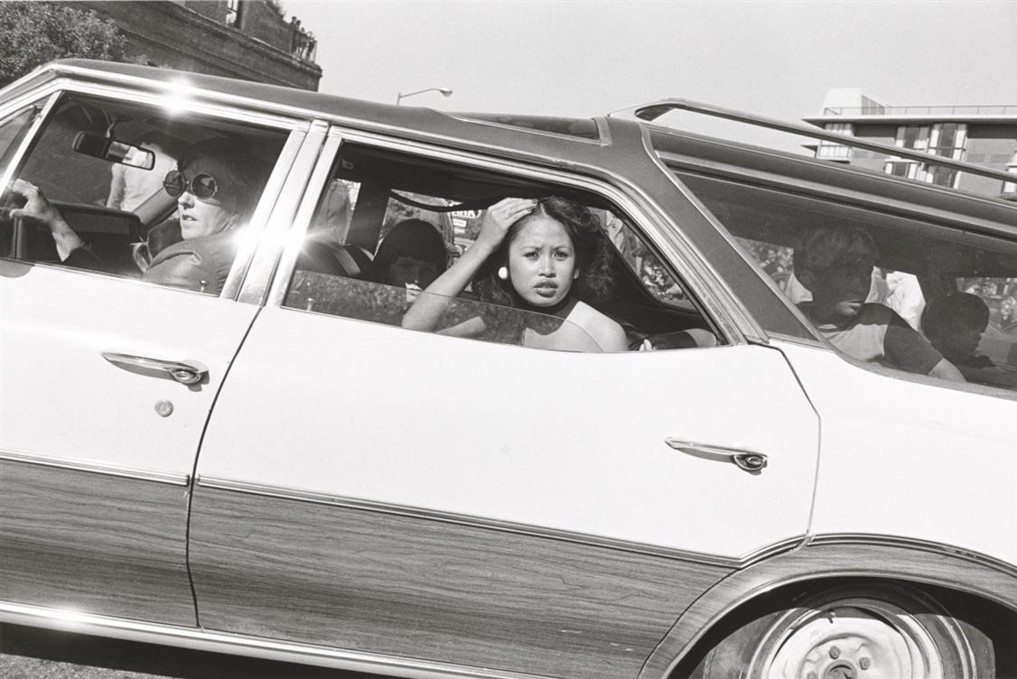 urbanpicnic :      In Wessel's 'Incidents', Fragments From Archives Make Up the Whole     Source:  In Wessel's 'Incidents', Fragments From Archives Make Up the Whole   American Suburb X