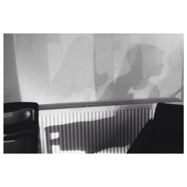 #shadow