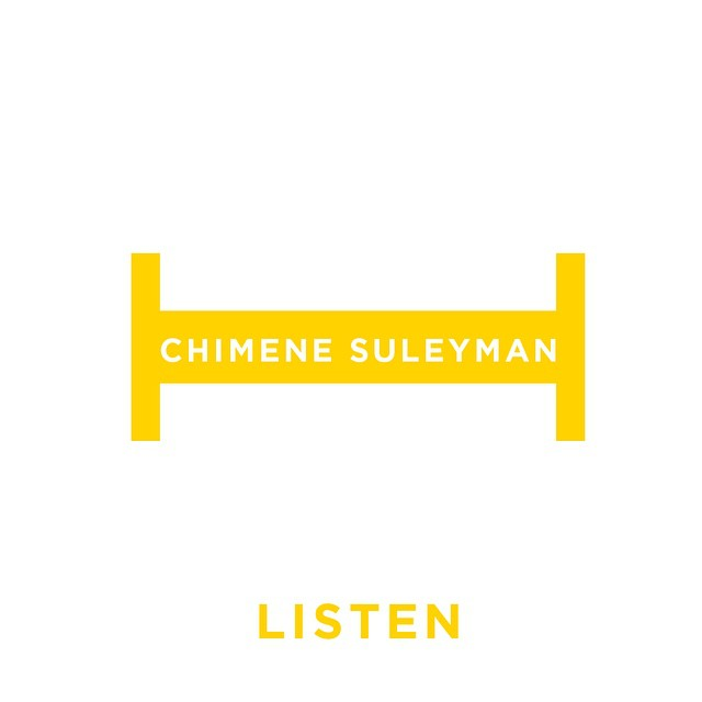 #LISTEN #LOCALTRANSPORT 18/09/14 @acehotel #shoreditch ACT II: Readings from Chimene Suleyman #poetry #london #dalston #anatomy