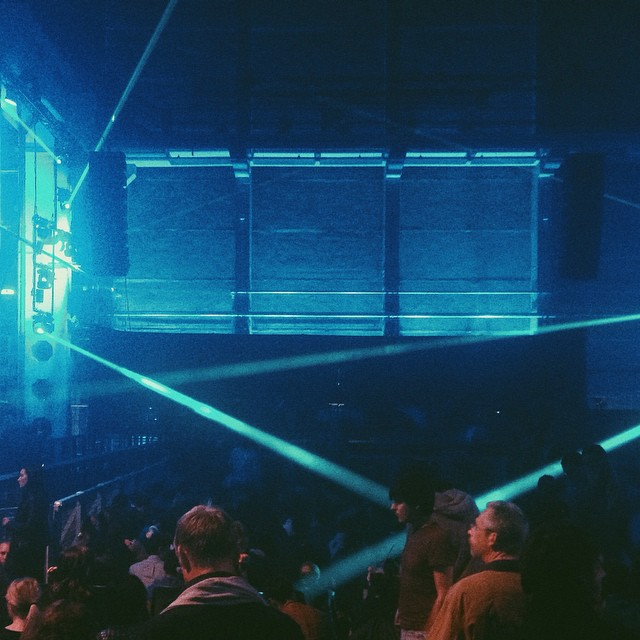 @ #berlinatonal #stevereich rendition