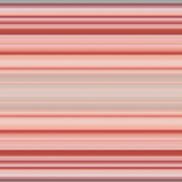 #pixel #mass #digital #transience #salu #